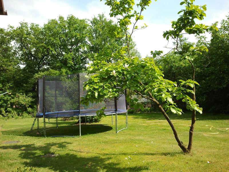 westrum kurt frauenherbergen eldingen deutschland tel 051458. Black Bedroom Furniture Sets. Home Design Ideas